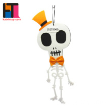 10253060 china party supplier hanging skull scary halloween props