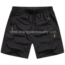 2013 Sommer günstige Mode für Männer Sport kurz
