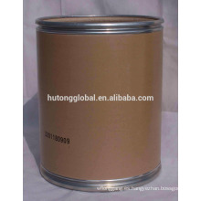 1-Hydroxycyclohexylphenylketone cas 947-19-3
