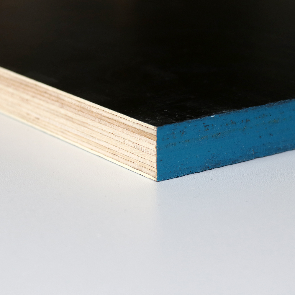 WBP Glue F17 Formply Plywood