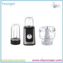 Magic Juicer/ Blender