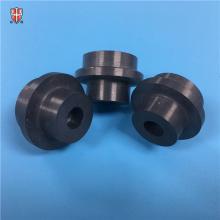 промышленный износостойкий керамический ролик Si3N4