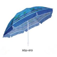 Sonnenschirm (XQJ-013)