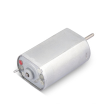 7.2v dc motor small electric motor for rc helicopter