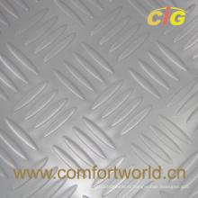 Revêtement de sol en PVC (SHPV04086)