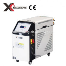 Usine prix 100 degrés type d'eau industrielle moule / contrôleur de température de moule