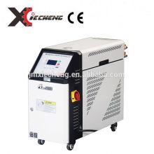 preço de fábrica 100 graus de água tipo de molde industrial / controlador de temperatura do molde