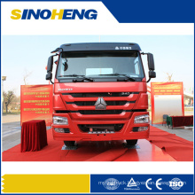 Sinotruk HOWO 6X4 Tractor Head Truck for Towing Trailers
