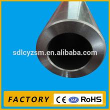 Tubería de acero de aleación ASTM 1335 / ASTM 1340 / ASTM 1345