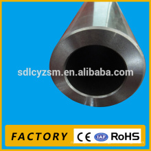 Tubo de aço de liga ASTM 1335 / ASTM 1340 / ASTM 1345