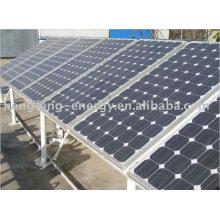 Solar-Panel 210w & 220w