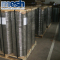 HighQuality Reinforcing welded wire mesh for building