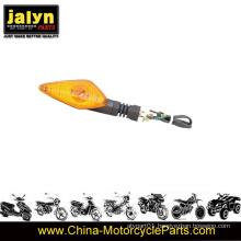Turn Light Signal Light for Motorcycle