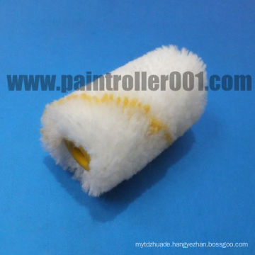 """2"""" Acrylic Mini Paint Roller Cover of German Criteria"""