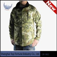 Huntting Jacket,military camouflage clothing