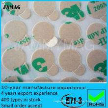 JMD15H2 imã de neodímio adesivo 3M