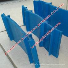 Waterstops de PVC para Leabanan (Made in China)