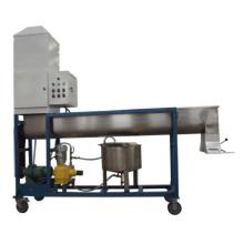 Máquina de revestimiento de semillas de vegetales de trigo y arroz (con descuento)