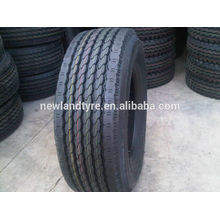 importando o pneu do caminhão pneu 385 / 65r22.5t do ruck for sale
