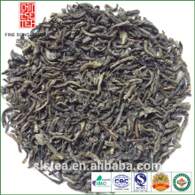 chunmee green tea extract 41022 from China best green tea brand