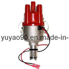 Vw Beetle Jfu4 Electronic Ignition Distributors