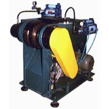 Sharp-Corrected máquina para sapatas de freio (SJ525)