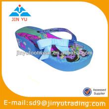 2014 High Heel Slipper für Frauen