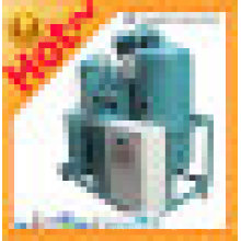Planta de Purificación de Aceite Lubricante del Motor (TYA-200)
