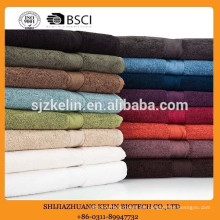 Bulk-Gesicht Handtücher zum Verkauf