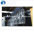 Heißer Verkauf 8 Hohlraum 12000-13000BPH PET Flasche Schlagmaschine in China