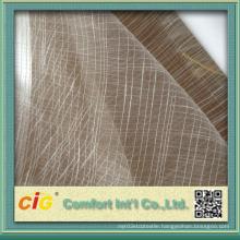 Organza Curtain Fabrics