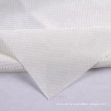 Тканая тканая ткань для шкатулки