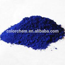 Lösungsmittelfarbstoffe für den Druck, Kohlepapier und Holz färben