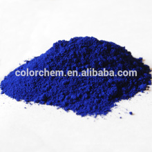 Tintes solventes para impresión, papel carbón y teñido de madera