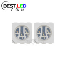 5050 RGB LED SMD RGB with Zener Diode