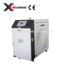 PID contrôlant le contrôleur de température de moule de 12KW
