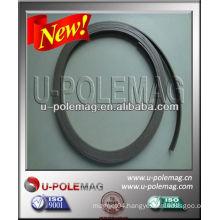 NdFeB Flexible Rubber Magnets