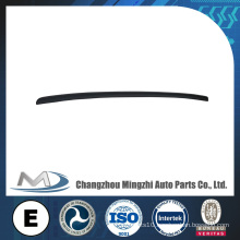 Auto spare parts Car accessory Empennage for BWM E46