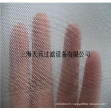PP Micron Liquid Filter Press Filter Cloth