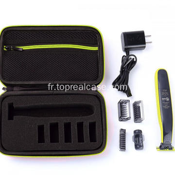 EVA Razor Travel Case Sac de transport