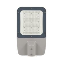 180W LED light fitting for Highway