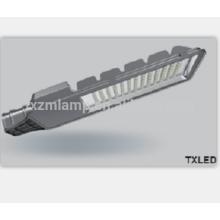 TIANXIANG LIGHTING GROUP IP65 Lámpara LED