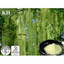 Acide Usnic 98% Usniacin