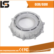 Die Casting Aluminum Planetary Gearbox Covers Auto Parts