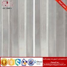 azulejo de gres porcelánico esmaltado fino azulejo de piso 1800x900mm de cerámica para paredes exteriores