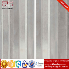 glazed porcelain tile thin floor tile 1800x900mm ceramic for exterior walls