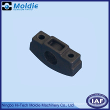 China Cheap Plastic Injection Moulding End