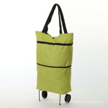 Складные сумки, буксир сумка (YSSB00-15B)