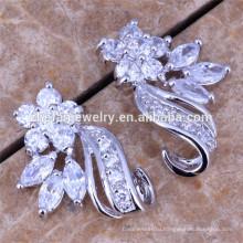 позолоченный серебряный серьги женщины любимые серьги индийские Болливуда серьги ювелирных изделий