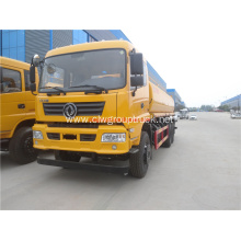 Dongfeng 14.65m3 4x2 Water Tank Truck For Sale